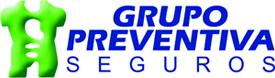 grupo-preventiva