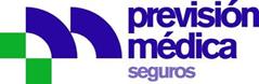 prevencion-medica